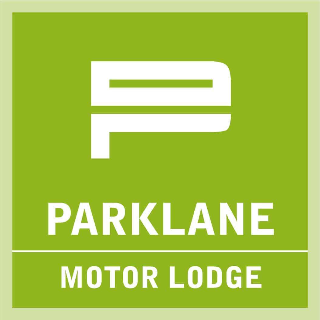 Parklane Motor Lodge